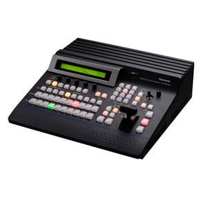 Panasonic HS400