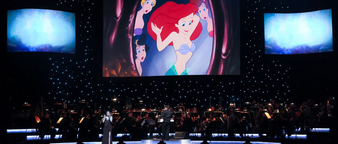 disney-in-concert-magical-music-from-the-movies-divulgacao