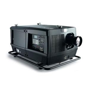 Barco FLM HD 20