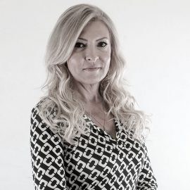 Denise Godinho