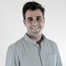 Eduardo Villares